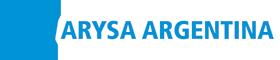 ARYSA ARGENTINA