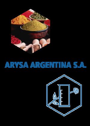 arysaargentina